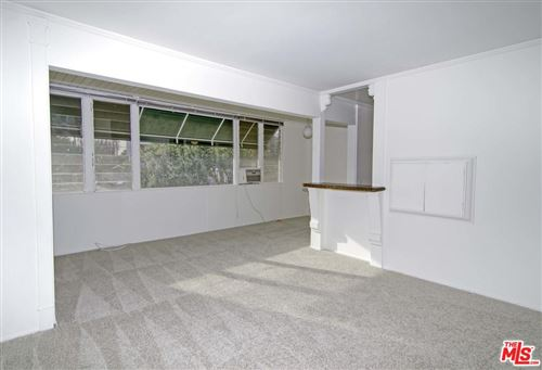 Tiny photo for 9018 KEITH Avenue #204, West Hollywood, CA 90069 (MLS # 19535798)