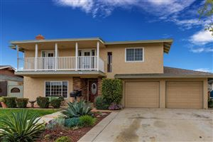 Photo of 1781 PELICAN Avenue, Ventura, CA 93003 (MLS # 218002798)