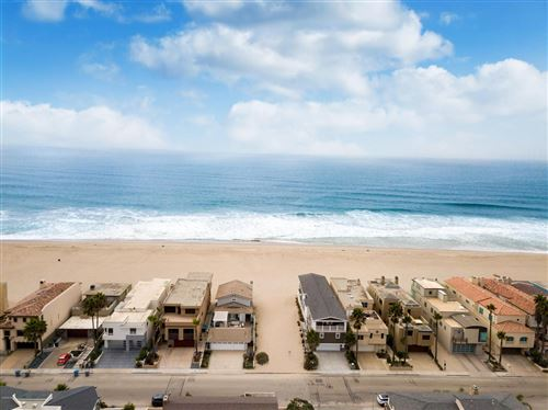 Photo of 941 MANDALAY BEACH Road, Oxnard, CA 93035 (MLS # 218010798)