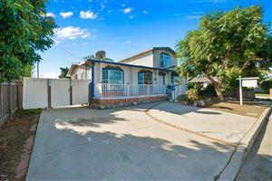 Photo of 6882 NORTON Avenue, Ventura, CA 93003 (MLS # 218013798)