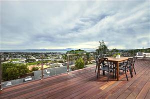 Photo of 2272 HILLCREST Drive, Ventura, CA 93001 (MLS # 219002798)