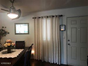 Photo of 10636 WOODLEY Avenue #47, Granada Hills, CA 91344 (MLS # 219010798)