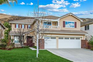 Photo of 5387 CHURCHWOOD Drive, Oak Park, CA 91377 (MLS # 218004799)