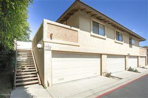 Photo of 584 HOLMES Avenue, Ventura, CA 93003 (MLS # 218007799)