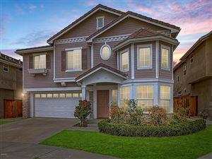 Photo of 4863 TEMPLETON Street, Ventura, CA 93003 (MLS # 219002799)
