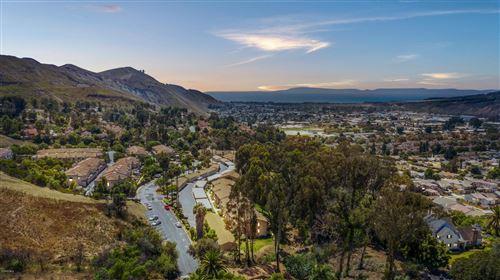 Photo of 771 SENECA Street #D55, Ventura, CA 93001 (MLS # 220000799)
