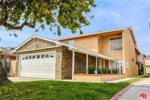 Photo of 1215 AMETHYST Street, Redondo Beach, CA 90277 (MLS # 18329800)