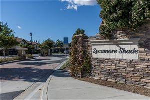 Photo of 2633 NIGHT JASMINE Drive, Simi Valley, CA 93065 (MLS # 218000800)