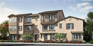 Photo of 610 PIONEER STREET, Camarillo, CA 93010 (MLS # 218009800)