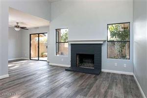 Photo of 885 MURDOCH Lane, Ventura, CA 93003 (MLS # 218011800)