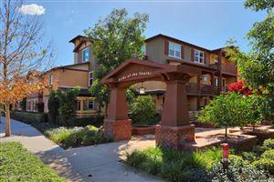 Photo of 407 South GLENDORA Avenue, Glendora, CA 91741 (MLS # 818000800)