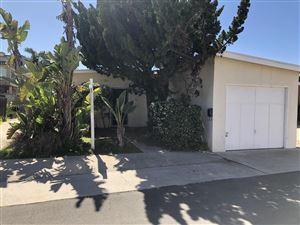 Photo of 1302 CAMDEN Lane, Ventura, CA 93001 (MLS # 219002801)