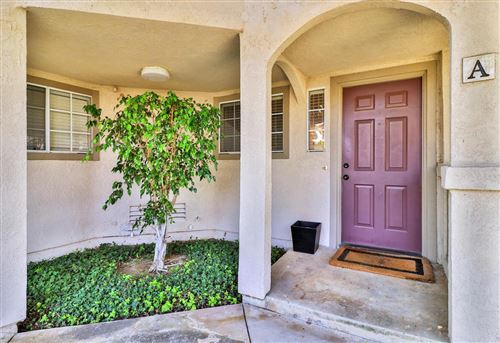 Photo of 1007 WALTHAM Road #A, Simi Valley, CA 93065 (MLS # 219008801)