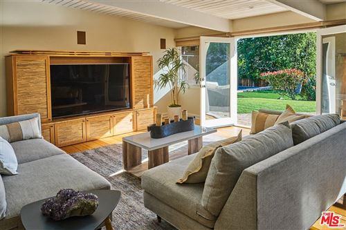 Tiny photo for 30400 MORNING VIEW Drive, Malibu, CA 90265 (MLS # 20561802)