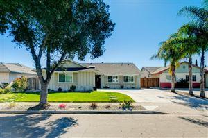Photo of 8542 HOLLISTER Street, Ventura, CA 93004 (MLS # 218013802)