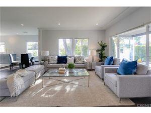 Photo of 5002 VARNA Avenue, Sherman Oaks, CA 91423 (MLS # SR18279802)