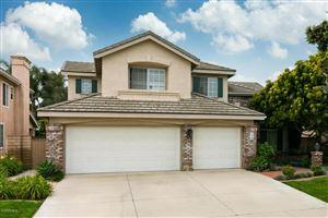 Photo of 2339 EAGLE CREEK Lane, Oxnard, CA 93036 (MLS # 218005803)