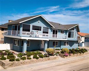 Photo of 860 MANDALAY BEACH Road, Oxnard, CA 93035 (MLS # 218006803)