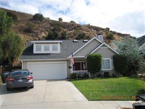 Photo of 1168 SHADY Lane, Fillmore, CA 93015 (MLS # 218012803)