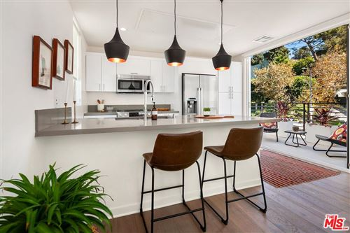 Photo of 1937 GRIFFITH PARK Boulevard, Los Angeles , CA 90039 (MLS # 20544804)