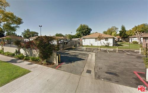 Photo of 440 East 234TH, Carson, CA 90745 (MLS # 20555804)