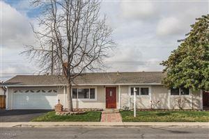 Photo of 2265 KELSEY Street, Simi Valley, CA 93063 (MLS # 218000804)