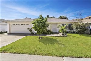 Photo of 1930 NATALIE Place, Oxnard, CA 93030 (MLS # 218004804)