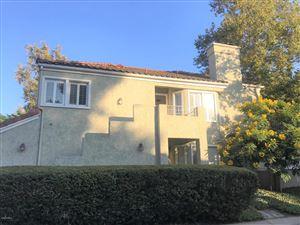Photo of 6040 VIA MONTANEZ, Camarillo, CA 93012 (MLS # 218012804)