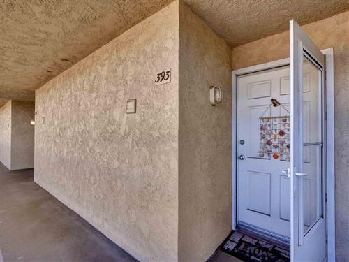 Photo of 393 East SURFSIDE Drive, Port Hueneme, CA 93041 (MLS # 220001804)