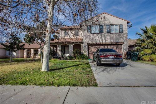 Photo of 674 MYRTLE Avenue, Perris, CA 92571 (MLS # SR20013804)