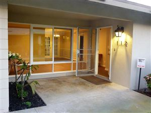 Photo of 112 West ALTA Green, Port Hueneme, CA 93041 (MLS # 217013805)