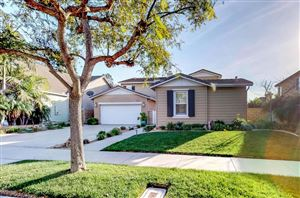 Photo of 3614 FAIRMONT Lane, Oxnard, CA 93036 (MLS # 218000805)