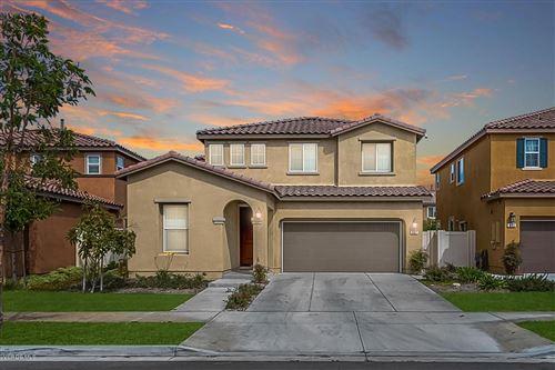 Photo of 667 WHALEN Way, Oxnard, CA 93036 (MLS # 219012805)