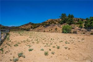 Tiny photo for 223 SADDLEBOW Road, Bell Canyon, CA 91307 (MLS # SR19144805)