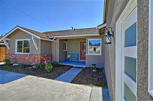 Photo of 5282 DARTMOUTH Street, Ventura, CA 93003 (MLS # 218002806)