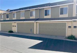 Photo of 90 BAHIA Circle, Santa Paula, CA 93060 (MLS # 218004806)