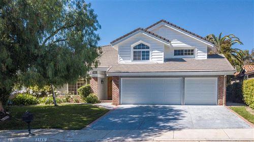 Photo of 2145 BROOKFIELD Drive, Thousand Oaks, CA 91362 (MLS # 219011806)