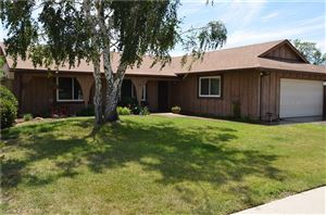 Photo of 2166 East HAWK Street, Simi Valley, CA 93065 (MLS # SR19139806)