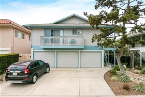 Photo of 2727 BAYSHORE Avenue, Ventura, CA 93001 (MLS # 218003807)