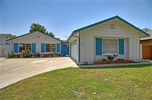 Photo of 5320 QUEENS Street, Ventura, CA 93003 (MLS # 218009807)