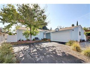 Photo of 10320 MATHER Avenue, Sunland, CA 91040 (MLS # SR18219807)
