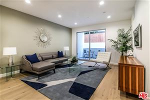 Photo of 4813 OAKWOOD Avenue #101, Los Angeles , CA 90004 (MLS # 17272808)