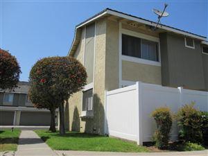 Photo of 16 BAHIA Circle, Santa Paula, CA 93060 (MLS # 218006808)