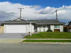 Photo of 1330 ELSINORE Avenue, Oxnard, CA 93035 (MLS # 219001808)