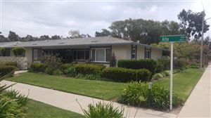 Photo of 104 East ALTA Green, Port Hueneme, CA 93041 (MLS # 219005808)
