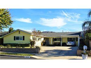 Photo of 6234 GOSHEN Street, Simi Valley, CA 93063 (MLS # SR18033808)