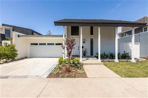 Photo of 4029 MARINER Circle, Westlake Village, CA 91361 (MLS # SR19079808)