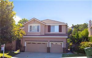Photo of 867 ELLESMERE Way, Oak Park, CA 91377 (MLS # SR19144808)