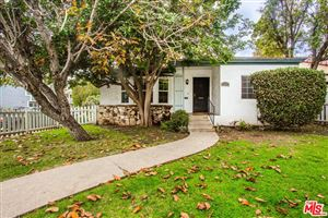 Photo of 1855 BARRY Avenue, Los Angeles , CA 90025 (MLS # 18332810)
