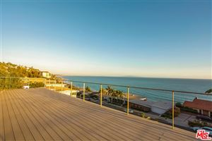 Photo of 18125 COASTLINE Drive #1, Malibu, CA 90265 (MLS # 18346810)